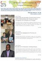 Notícias UCCLA 56