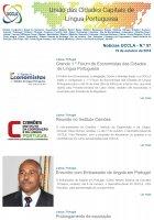 Notícias UCCLA 57
