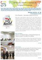 Notícias UCCLA 59