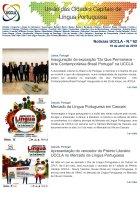 Notícias UCCLA 62