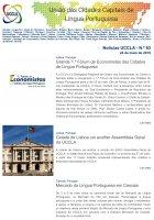 Notícias UCCLA 63