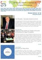 Notícias UCCLA 64