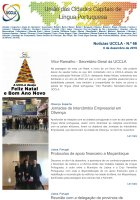 Notícias UCCLA 66