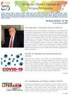 Notícias UCCLA 69