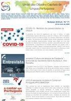 Notícias UCCLA 71