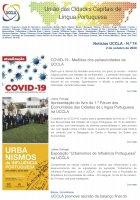 noticias_uccla_74