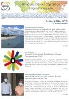 Noticias UCCLA 78