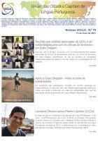 Noticias UCCLA 79