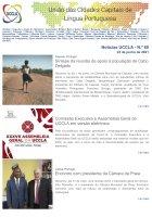 Noticias UCCLA 80