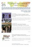Notícias UCCLA - N.º 82