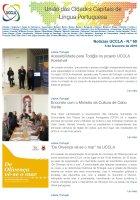 Notícias UCCLA 60