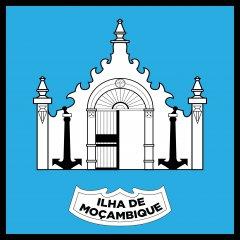 Lançamento do site institucional da Ilha de Moçambique