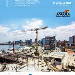 2.º Fórum sobre Investimentos em Infra-Estruturas Urbanas em África