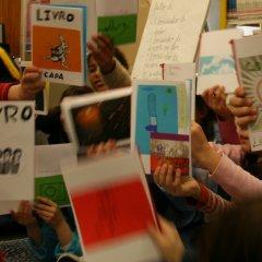 UCCLA participou na III Semana da Educação em Cascais