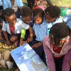 Novo projeto do Conselho Municipal de Maputo em parceria com a UCCLA