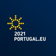 Portugal assume a presidência do Conselho da União Europeia