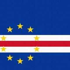 Reunião com Embaixada de Cabo Verde