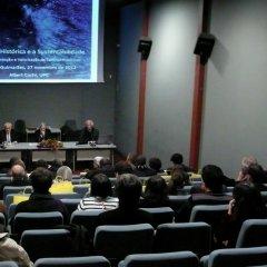 """II Encontro Técnico da Rede Temática """"Proteção e Valorização dos Centros Históricos"""""""