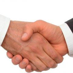 Oeiras e Oecussi assinam protocolo de cooperação