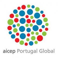 """Conferência """"Internacionalização das Economias"""""""