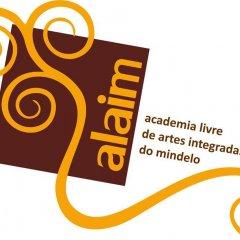 Campanha de apoio à ALAIM em Cabo Verde