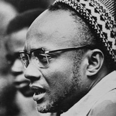 Governo guineense vai recuperar casa de Amílcar Cabral para fazer museu