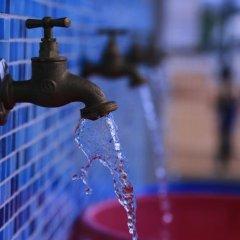 Tratamento de água vai beneficiar bairros de Benguela