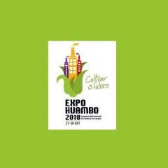 Expo Huambo 2018