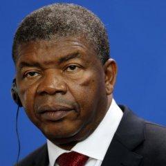 Presidente angolano João Lourenço faz remodelação no executivo