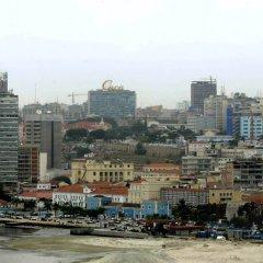 Elevado custo no novo modelo de limpeza de Luanda