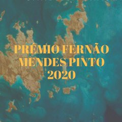 Prémio Fernão Mendes Pinto