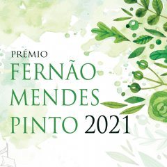 AULP abre candidaturas ao Prémio Fernão Mendes Pinto 2021