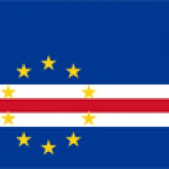 UCCLA estará na tomada de posse do Presidente da República de Cabo Verde