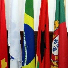 CPLP aprova projetos para a Guiné-Bissau