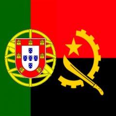 Novo Procedimento de Controlo de Fronteiras entre Portugal e Angola