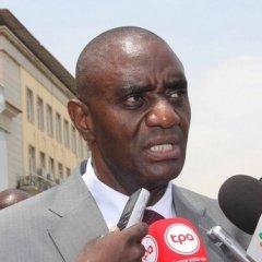 Inauguradas infraestruturas sociais em Luanda