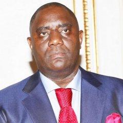 Luanda vai criar gabinetes municipais de requalificação