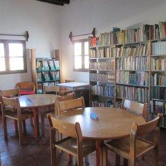 Oficina de Formação Informática Básica para Bibliotecários