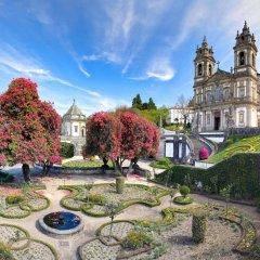 Braga vai criar Observatório para a Reabilitação e Habitação Urbana na Cidade