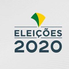 Eleições Municipais no Brasil