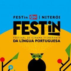 FESTin ON Niterói - Mostra itinerante de filmes em português com acesso online e gratuito