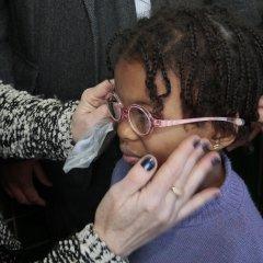 Prefeitura de Porto Alegre oferece consultas de oftalmologia