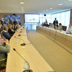 Lançado programa Salvador Cidade Empreendedora