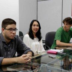 Rio de Janeiro promove inclusão de pessoas com deficiência no mercado de trabalho