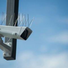 Rio de Janeiro terá reforço de câmaras de segurança nas estradas