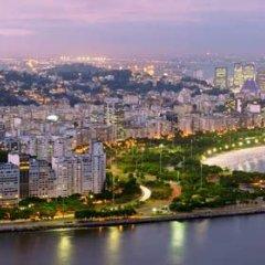 Rio de Janeiro lança projeto para discutir o futuro da cidade nos próximos 50 anos