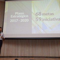 Rio de Janeiro lança Plano Estratégico