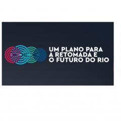 Rio de Janeiro lança Plano Estratégico da Cidade