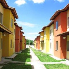 Programa Minha Casa, Minha Vida no Rio de Janeiro