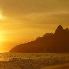 Governo lança calendário turístico para tirar Rio de Janeiro da crise